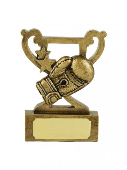 MB Mini Cup Boxing