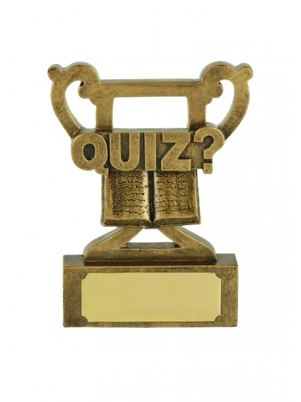 MB Mini Cup Quiz
