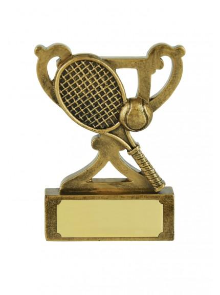 MB Mini Cup Tennis