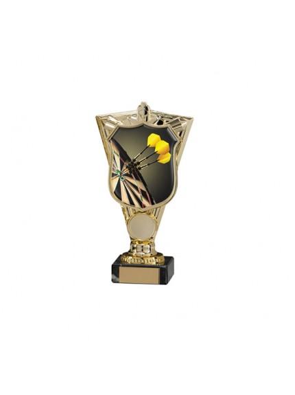 Titans Darts Trophy