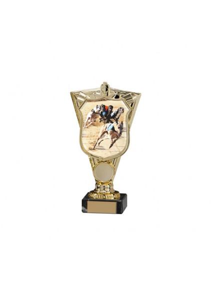 Titans Greyhound Trophy