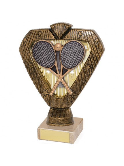 Hero Legend Tennis Award