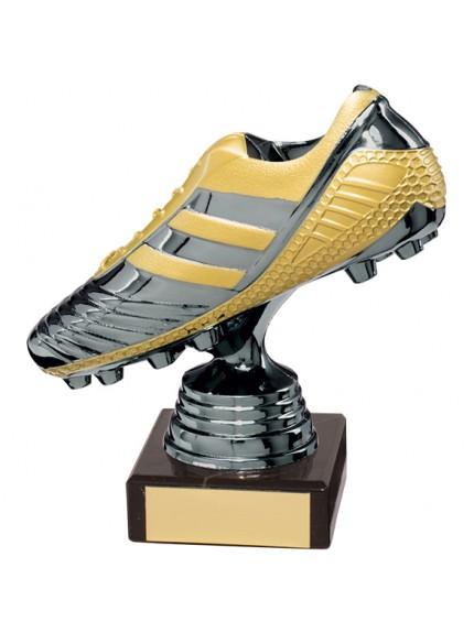 World Striker Legend Football Boot Award