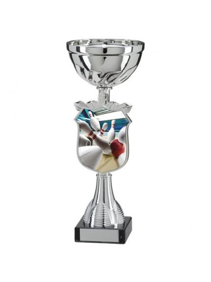 Titans Ten Pin Bowling Cup