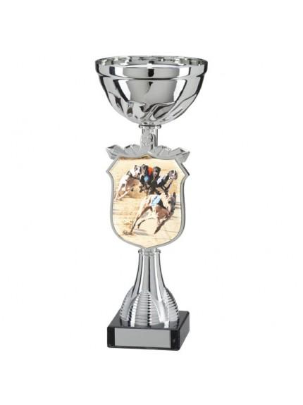 Titans Greyhound Cup