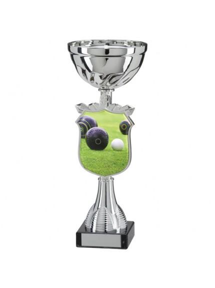 Titans Lawn Bowls Cup