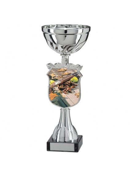 Titans Clay Pigeon Cup