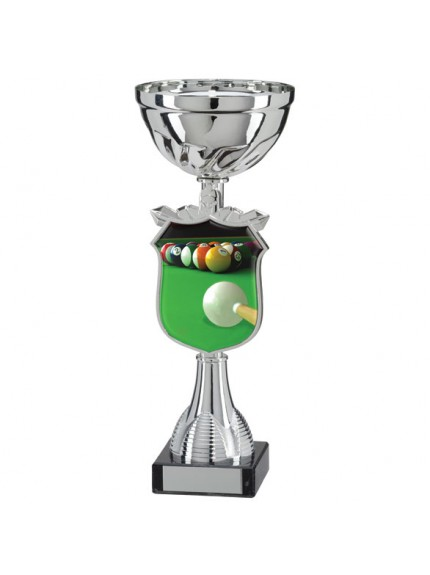 Titans Pool Cup