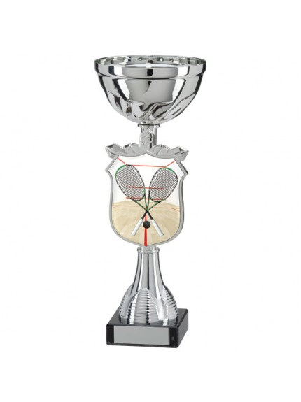 Titans Squash Cup