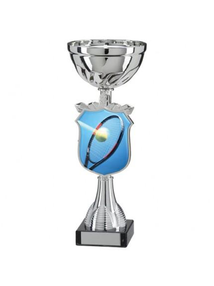 Titans Tennis Cup