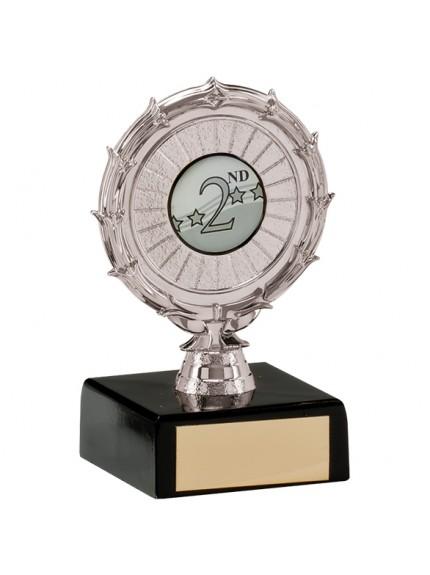 Spiral Multi-Sport Trophy