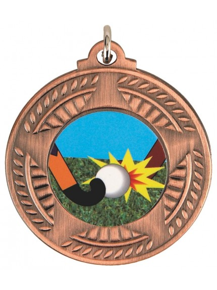 4.5cm Medal