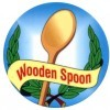 Wooden Spoon Centre