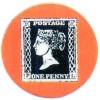 Philately Centre