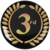 3RD - 1in