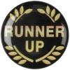 RUNNER UP - 1in