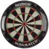 DARTBOARD - 1in