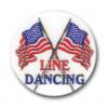 Dancing Line 25mm