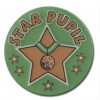 Star Pupil 25mm