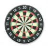 Dartboard 25mm
