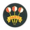 Darts - Tri 25mm
