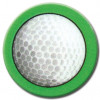 Golf Ball 25mm