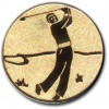 Golf Male 25mm