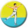 Gymnastic - Male 25mm