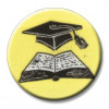 Academic Achievement 25mm