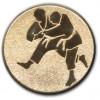 Judo Gold 25mm