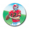 American Football 25mm