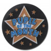 Pupil Of The Month 25mm