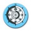 Navigation 25mm