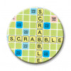 Scrabble 25mm