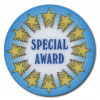Special Award MultiStar Centre 25mm
