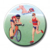 Triathlon 25mm