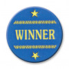 Winner 25mm