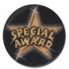 Special Award Star Centre 25mm