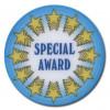 Special Award MultiStar Centre 25mm