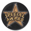 Special Award Star Centre 25mm
