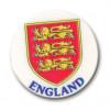 England Lions 25mm