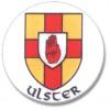 Ulster W/O 25mm