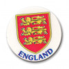 England Lions 25mm