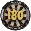 DARTBOARD - ( 180) 1in